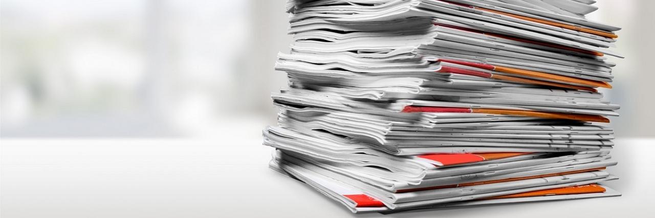 2cf99744b9 Dokumenty ke stažení
